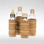 cestovní láhve