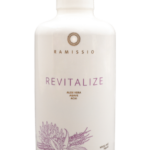 revitalize aloe