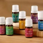 young living esence